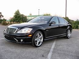 Mercedes Benz W221 Sedan  / Hong Kong,    / Hourly HKD 625.00  / Airport Transfer HKD 1,100.00
