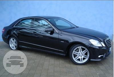 Mercedes Benz S550 Sedan / Hong Kong Island, Hong Kong   / Hourly HKD 0.00