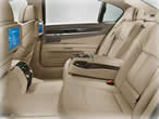 BMW X5 Sedan / New Territories, Hong Kong   / Hourly HKD 0.00