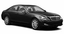 Mercedes S-Class Sedan Sedan / Hong Kong Island, Hong Kong   / Hourly HKD 0.00