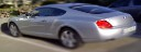 Bentley Continental Flying Spur Sedan  / Hong Kong Island, Hong Kong   / Hourly HKD 0.00