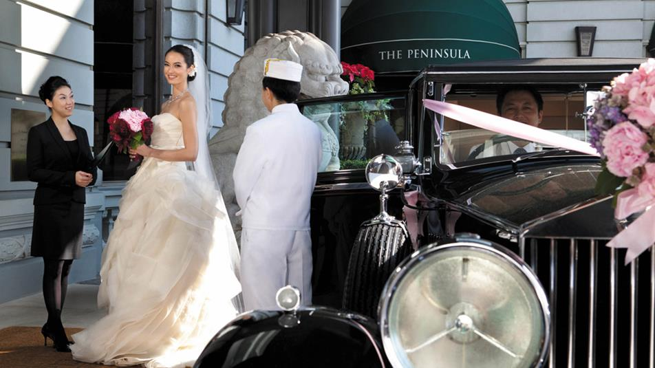 You May Also Want To Impress Your Guests Especially Partners Family Can Make Wedding More Memorable By Hiring A Limousine Rental
