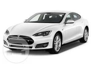Tesla Lowers Model S Prices Once more